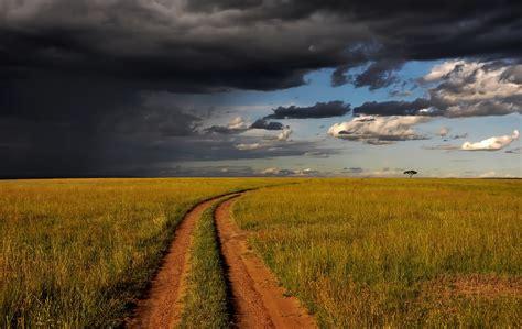 Clima del Kenya: quali sono i mesi migliori?   Safari ...