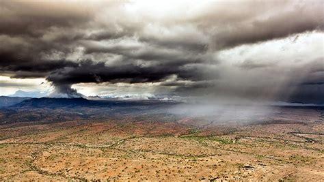 Clima del Kenya   Vacanze in Kenya