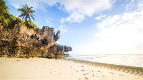 Clima Diani Beach – Temperatura da água • Quando ir • Tempo