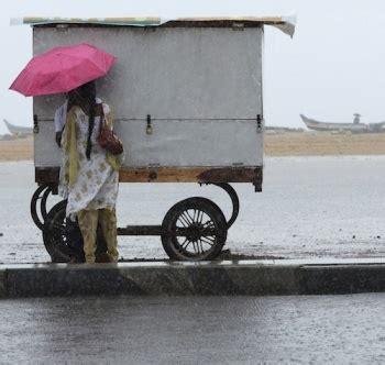Clima en Kenia, África   lluvias torrenciales y 10 muertos ...
