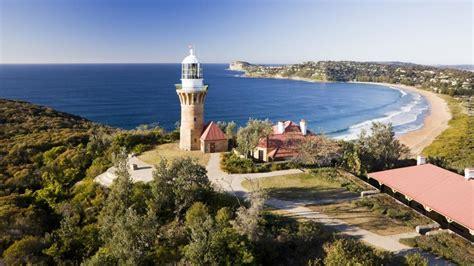 Clima Mediterráneo: características, vegetación, fauna y más.