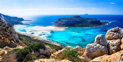Clima Mediterráneo: vegetación, tipos y características