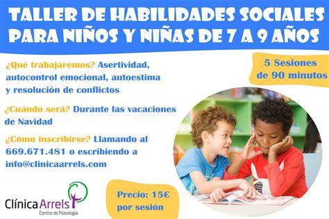 Clínica Arrels – Centro de Psicología Castellón Clínica ...