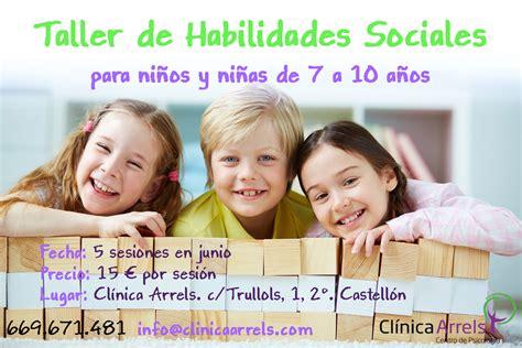 Clínica Arrels – Centro de Psicología Castellón   Próximos ...