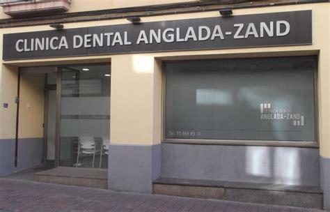 Clínica dental Anglada Zand   Guia33