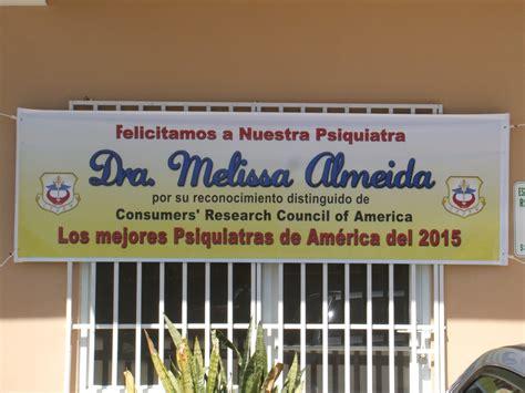 Clinica Felicita Ramos   News