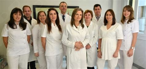Clínica Villoria   Pontevedra | Doctoralia