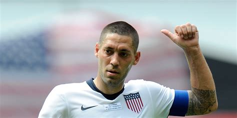Clint Dempsey To Sounders? Transfer From Tottenham, MLS ...