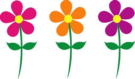 Clip Art Flowers Microsoft   Clipart Panda   Free Clipart ...