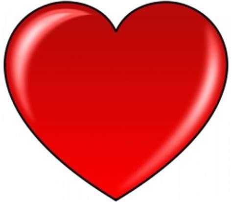 clipart de corazones   Clipground