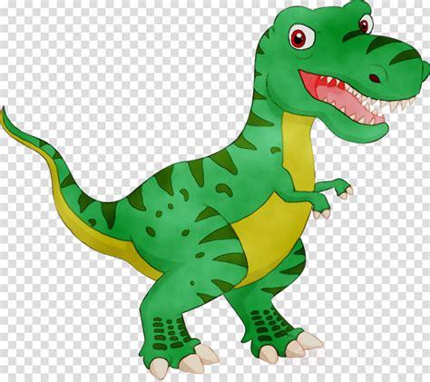 Clipart dinosaur cartoon, Clipart dinosaur cartoon ...