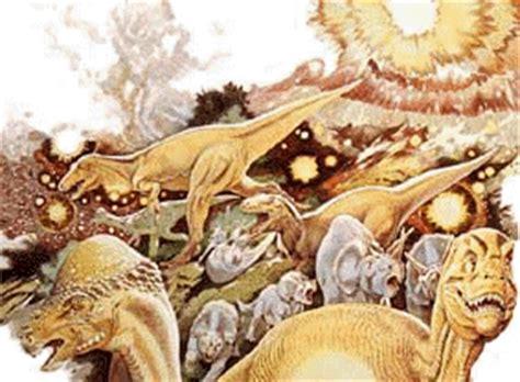 Clonación de Dinosaurio: Clonacion de Dinosaurio.