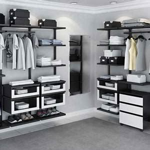 Closet DiCarlo   Preços Imperdíveis | Leroy Merlin