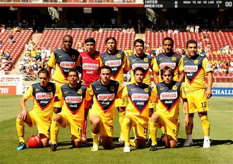 Club America v Inter Milan 4 of 70   Zimbio