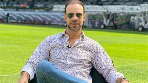 Club América vs Chivas: Zague tendrá  mini documental  en ...
