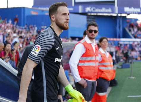 Club Atlético de Madrid   La otra mirada del Atleti   Sevilla