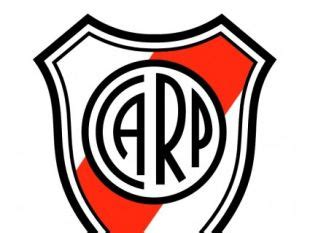 Club atletico river plate de junin | free vectors | UI ...