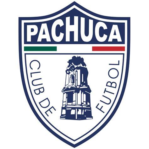 Club de Fútbol Pachuca   Wikipedia, la enciclopedia libre