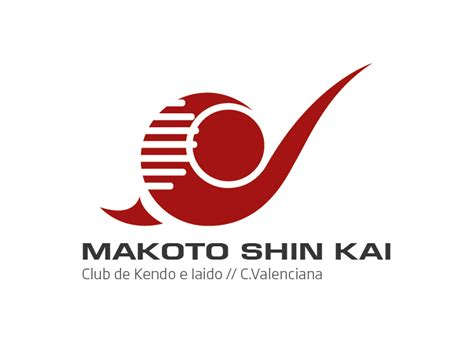 Club de Kendo Makoto Shin Kai  Valencia    Escuela de ...