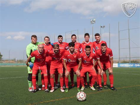 Club Deportivo Ciudad de Leganés   Futbol Regional Madrid