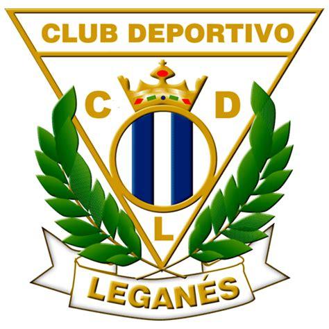 Club Deportivo Leganés 2017 2018   Apuestas y pronósticos ...