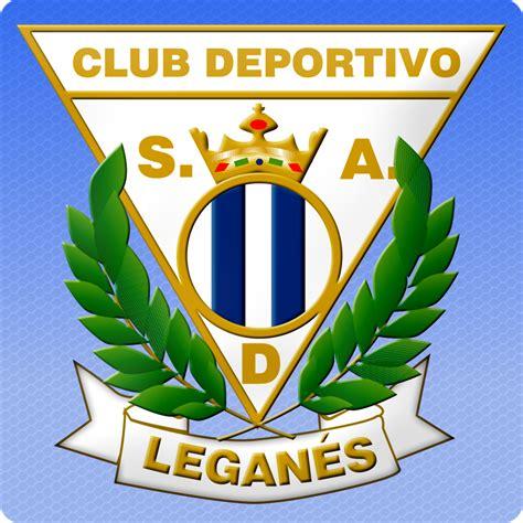 Club Deportivo Leganés. My Team app: insight & download.