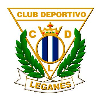 Club Deportivo Leganés, SAD   AS.com