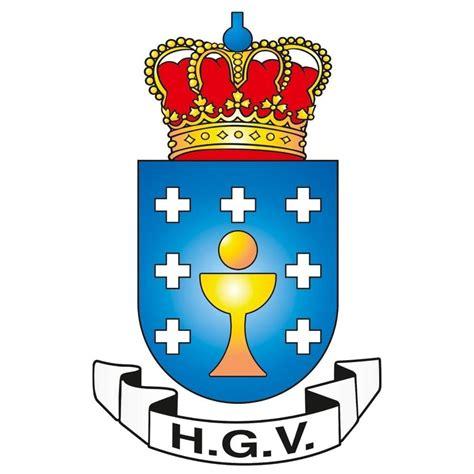 Club Social Deportivo Hermandad Gallega de Valencia Fútbol ...