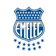 Club Sport Emelec | Brands of the World | Download vector ...