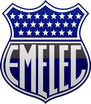 Club Sport Emelec :: Estatísticas :: Títulos :: Títulos ...