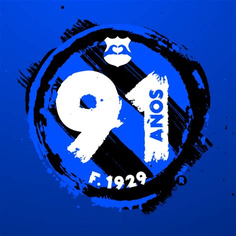 Club Sport Emelec Oficial   YouTube