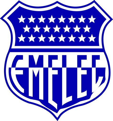 Club Sport Emelec – Wikipedia