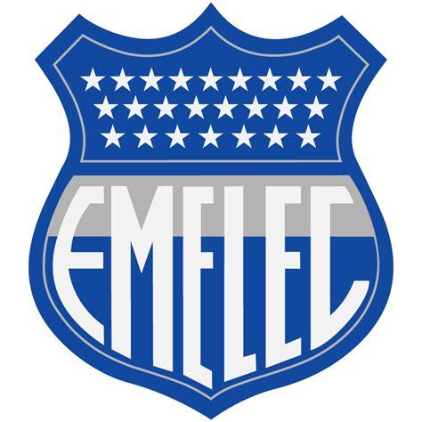 Club Sport Emelec   Wikidata