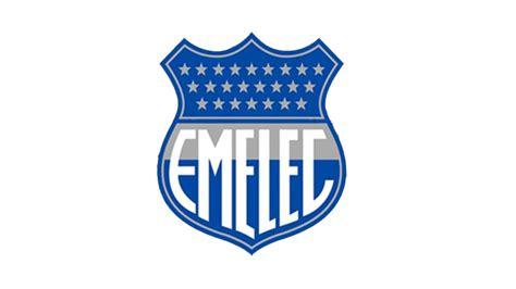 Club Sport Emelec   Wikipedia, la enciclopedia libre