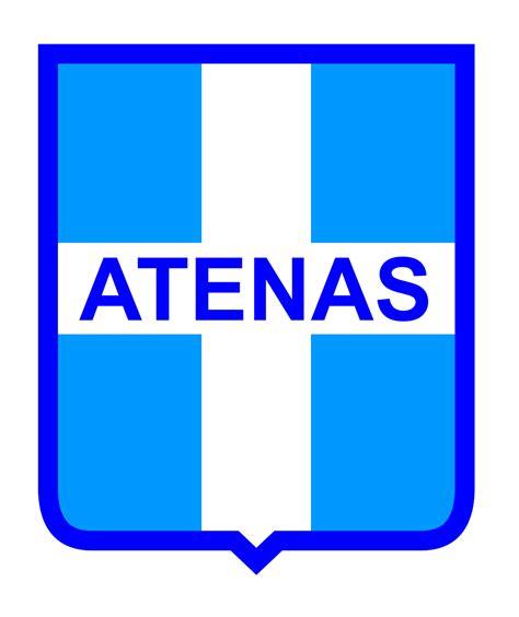 Club Sportivo y Biblioteca Atenas   Wikipedia, la ...
