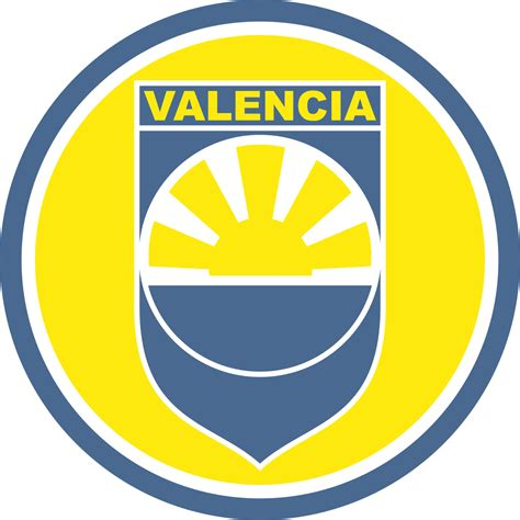 Club Valencia – Wikipedia