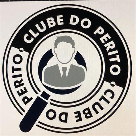Clube do Perito Academia do Perito Formação   ExpoGeek Brasil