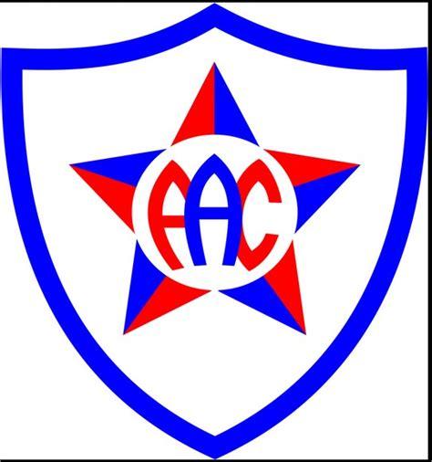 Clubes em Destaque: Araguari Atlético Clube
