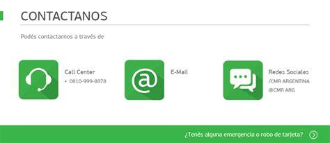 CMR Falabella   Recuperá tu Clave CMR Online