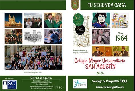 CMU San Agustin  @agustin_cmu  | Twitter