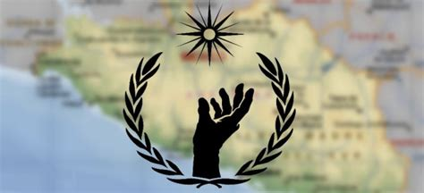 CNDH investiga muerte de 4 civiles a manos de militares en ...