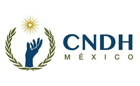 CNDH lanza campaña por la libertad de expresión » Oronoticias