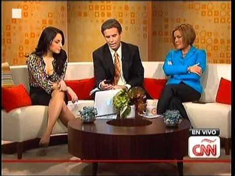 CNN en Español | Café CNN: comentarios sobre el fín del ...