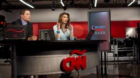CNN en Español celebra 15 años de historia | CNN