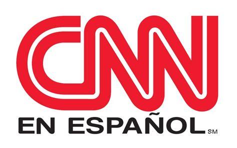 CNN en español celebra su 20 aniversario | noticiaaldia.com