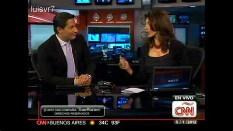 CNN En Español | CNN En Español Copyright 2012 + CNN ...