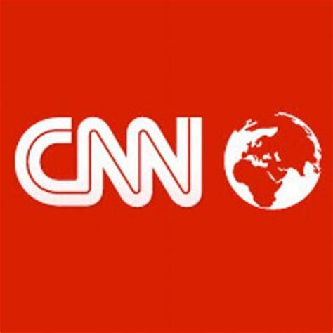 CNN en espanol  @CNNesp  | Twitter