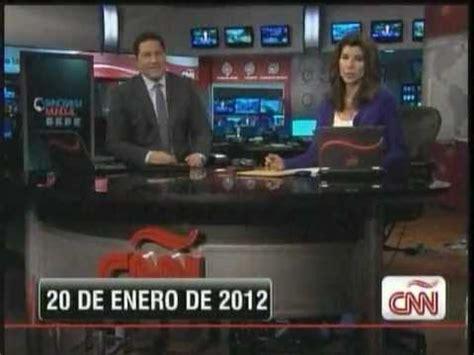 CNN en Español   Inicio de Panorama Mundial   YouTube