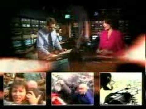 CNN en Español   Las Noticias   YouTube