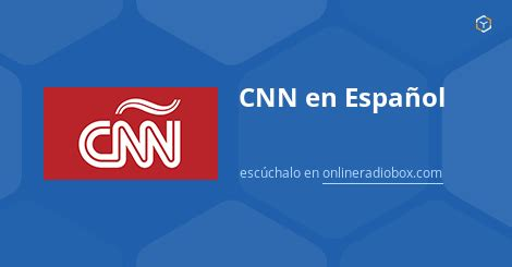 CNN en Español Listen Live   Atlanta, United States ...